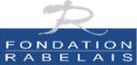 fondation-rabelais